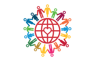 Hvordan implementeres Verdensmålene i virksomheder? Mød Samrum