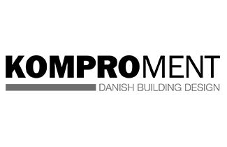 Komproment deltager i forretningsudvikling i Next Step Challenge 2020