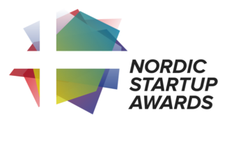 Next Step Challenge nominated for best accelerator program