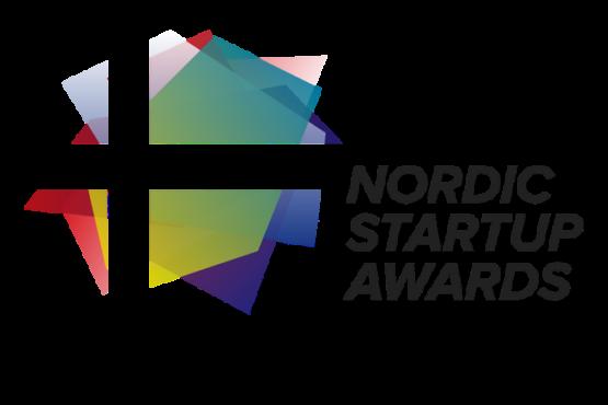 nordic startup awards