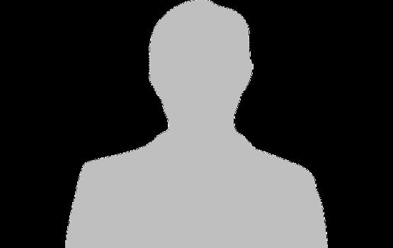 Placeholder portræt